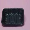 化妆品吸塑包装首选广州健新,让你的包装更有档次