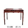 广西红木家具厂家  供应新款红木餐桌  红木家具价格商情