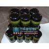 供应小松挖掘机滤芯PC200-7_207-60-71182小松液压滤芯