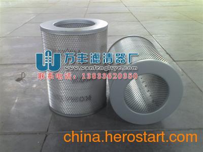 供应600-185-4100小松滤芯价格_小松挖掘机滤芯价格PC200-7