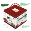 供应四川腌腊制品招商代理,缠丝兔,樟茶板鸭,腊肉腊肠