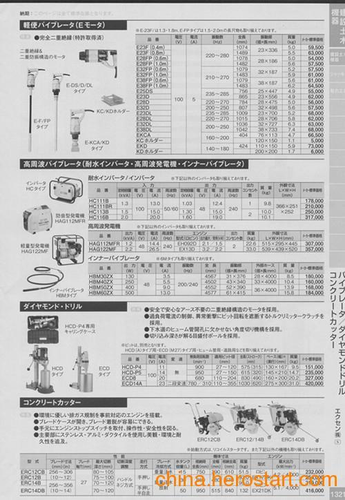 供应EXEN建筑土木机器南京园太代理低价