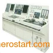 船舶自动化控制系统,船舶自动化控制系统生产厂家