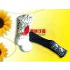 供应托玛琳袜子,自发热袜子,保健袜子,功能袜子,袜子厂家