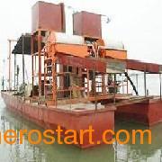 2012最新传送式运输船供应信息