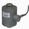 供应托利多PGD-2传感器PGD-5传感器PGD-10