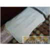 供应生命磁理疗枕巾  磁纤维枕巾  磁疗枕巾  保健枕巾 保健床上用品厂家会销礼品