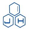 供应3-噻吩甲醛