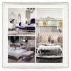 供应欧式家具定制、美式家具定制、美式乡村家具、新古典家具