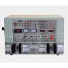 供应高档电源插头线综合测试仪