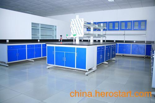 供应哈尔滨实验台哪家好哈尔滨盛博实验台技术好质量高