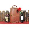 供应葡萄酒盒