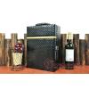 供应红酒酒盒