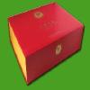 合肥食品礼盒?合肥食品礼盒哪家好【首推安徽丄锦】食品礼盒厂家