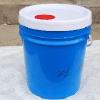 【化工塑料桶,山东化工塑料桶】华平塑业feflaewafe