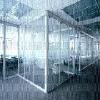 【特供】合肥电动玻璃门安装维修 合肥电动玻璃门维修|安装公司feflaewafe