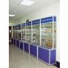 供应展柜供应商电话