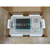 供应现货特价出售西门子显示屏6AV6542-0CC10-0AX0