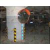 供应交通安全凸面镜,道路广角镜,安全反光镜