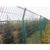 供应定安镀锌护栏网三亚铁丝围墙网屯昌园林护栏网海南桥梁防眩网