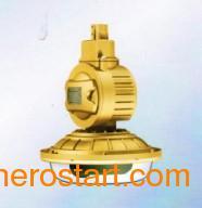 供应海洋王SBD1103-YQL50免维护节能防爆灯