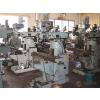 供应厦门回收配电盘,厦门收购旧变压器,厦门回收旧发电机,厦门收购电机铜