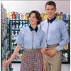 供应劳保服装 承接服装订单