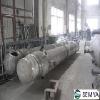 杭州二手锅炉回收 杭州旧锅炉回收 杭州回收废旧金属
