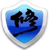 石家庄蓝锐电脑公司为你提供笔记,主板,显卡维修feflaewafe