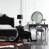 供应欧式家具、美式家具、美式乡村家具、新古典家具!