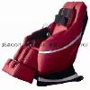 舒适按摩椅 南宁最优质音乐电动按摩椅特惠销售feflaewafe