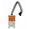 供应移动式焊接粉尘净化器