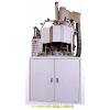 供应回转式圆盘自动喷砂机|香水喷喷砂机|工艺品喷砂机|自动喷砂机