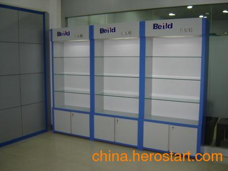 供应河南郑州手机展柜,精品展柜,饰品展柜,烟酒展柜定做