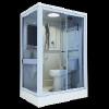 浙江卫浴厂家卫浴用品批发淋浴房直销洗手间装修-三跨卫浴feflaewafe