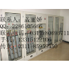 供应1mm安全除湿安全工具柜@电力恒温安全工具柜