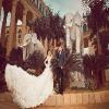 福州哪里的婚纱外景拍的好 福州哪里的婚纱内景拍的好feflaewafe