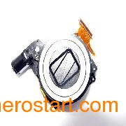 福州品牌摄像机维修 福州数码产品维修 福州数码产品修理