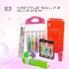 【丽辉】优质化妆品包装厂家|广州五金产品包装|各类包装供应商feflaewafe