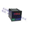 供应长沙塔特电子计数器/长度计/时间继电器等