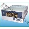 供应长沙塔特计数器/计时器、模拟计进器、批次计数器、定时器、转速计、数显电流电压表、记录仪、温湿度控制器、温湿度传感器、可控硅功率调整器/散热片、固态继电器