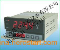 供应长沙塔特三相三线无功功率表,单相有功功率表,单相无功功率表,单相工频频率表,单(三)相功率因数表,电测仪表,