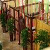 找云南休闲餐厅云南茶餐厅云南生态餐厅首选自然汇健康餐厅feflaewafe