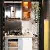 厨房用品,不锈钢制品,厨房制冷洗刷,华润厨具feflaewafe