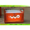 供应中国联通手机展示柜  批量订制  厂价直销