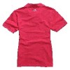 烟台休闲T恤衫 烟台运动T恤衫 烟台文化T恤衫feflaewafe
