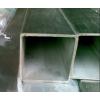 供应304不锈钢板,不锈钢棒,不锈钢管