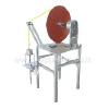厂家供应 电线电缆曲挠试验机 安规仪器 报价参数 高清图片