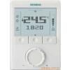 供应RDG100西门子空调温控器