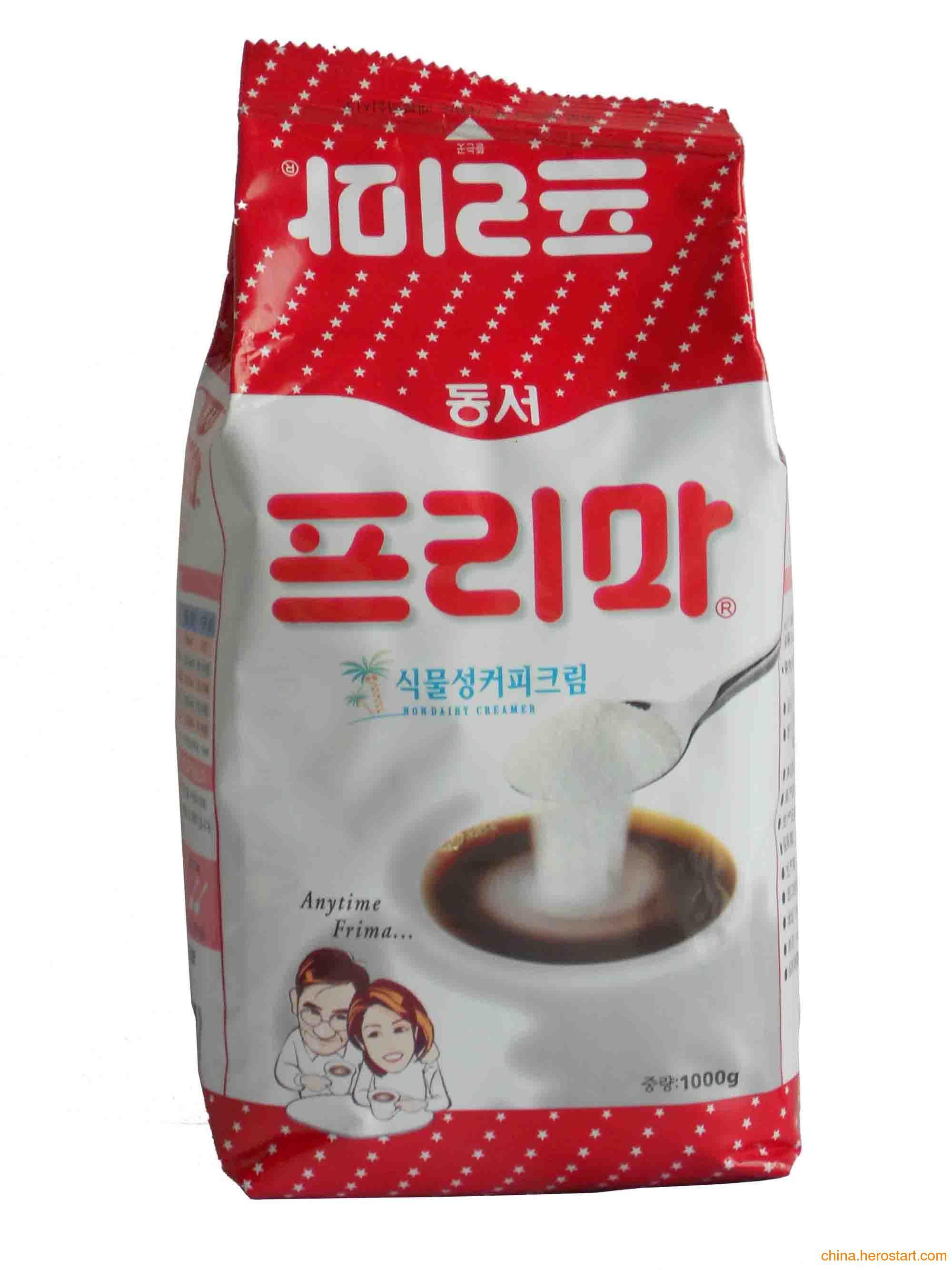 供应麦斯威尔咖啡(大连批发)